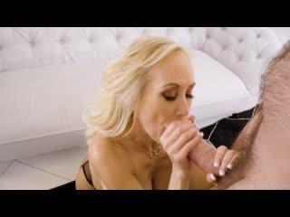 Brandi Love - Big Tit MILF Gets Taken To The Limit
