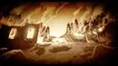 Sen no Kiseki III/Trails of Cold Steel III Final Chapter Part 1 Eng/Rus Blind, Nightmare