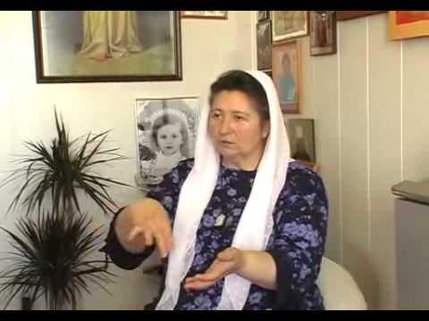 30 из 40 Русский Ангел фильм второй серия 2 Они готовятся к войне с Богом