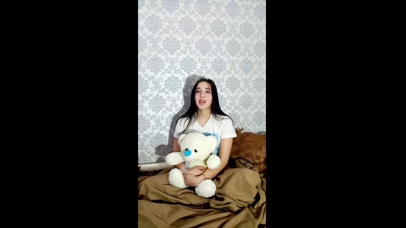 09 Прохорова Юлия Олеговна ФЕО Егор Натс Соврал