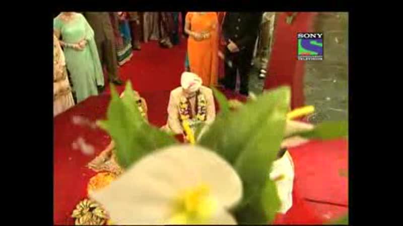 Kaisa Ya Pyar Hai - Episode 158