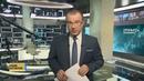 Юрий Пронько: Один из богатейших жителей Лондона обложил Россию новым «налогом»