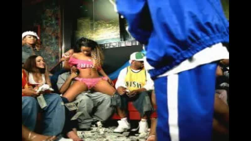 Chingy Right Thurr Uncensored Version