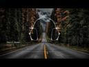 Hippie Sabotage - Devil Eyes (8D AUDIO)