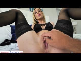 Aiden Ashley - Housewife [Full Mom, MILF, Wife, Big Ass, порно, зрелые, милф, мамки, фулл с мамками]
