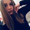 Танюшка Юрьева - Ростов-на-Дону #23