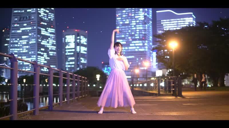 ももかん  SPiCa HPT ReACT リアレンジ 踊ってみた  ☆彡 1080 x 1920 sm37262710