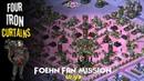 Red Alert 2 | Mental Omega - Foehn Fan mission - Uriya