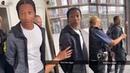 Digga D CGM Recalled To Jail