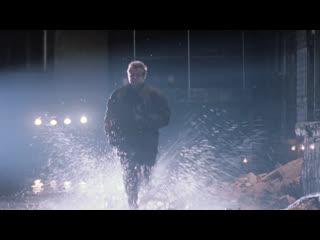 Считанные секунды / Доля секунды / Split Second (1992)