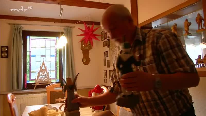 Doku-Die Weihnachtswunderstadt - Annaberg-Buchholz (S01_E02)-FCMS-f341022b-8a40-4b4c-85bc-017a6834009c-730aae549c28_f3