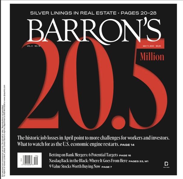 barrons 20200511 Barrons UserUpload.Net
