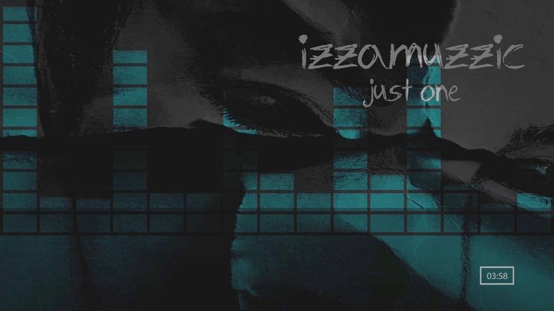 Izzamuzzic - Just One [YoD Recordings]