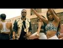 C C Music Factory - Everybody Dance Now (KaktuZ Remix) HD