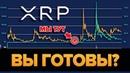 Ripple XRP Лучшая Возможность Десятилетия? (Это Вас Удивит! Как меня!)