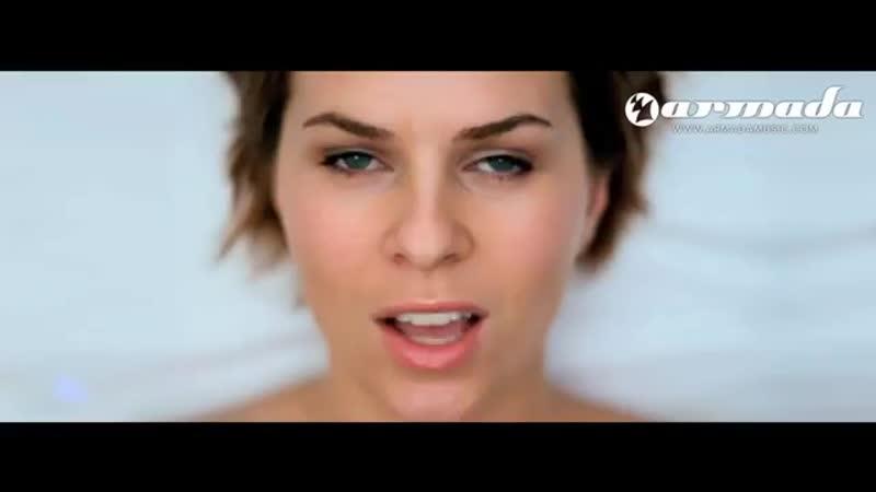 Cerf Mitiska Jaren Beggin You Armin Van Buuren Remix Stiltje Video Edit
