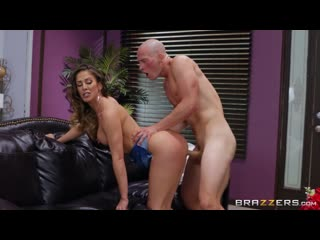 Cherie Deville - Getting Even And Getting Laid
