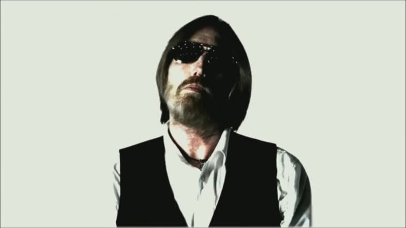 Tom Petty and the Heartbreakers Don't Pull Me Over Official Music Video © 2010