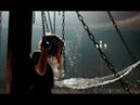 Эксклюзивный промо ролик сериала Крепостная | VERA KEKELIA - Мовчати (Скрябін cover)
