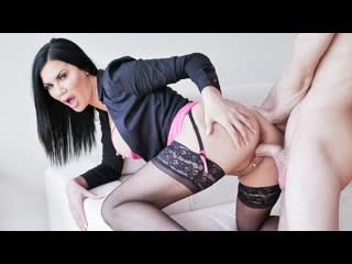Jasmine Jae [HD 720, All Sex, Brunette, Milf, Incest, Hardcore, Blowjob, Stockings, Heels, Big Tits, Big Ass, New Porn 2019]