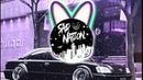 Tik Tok Meme Isyan Tetick Patlamaya Devam Phonk Remix by ARCHEZ