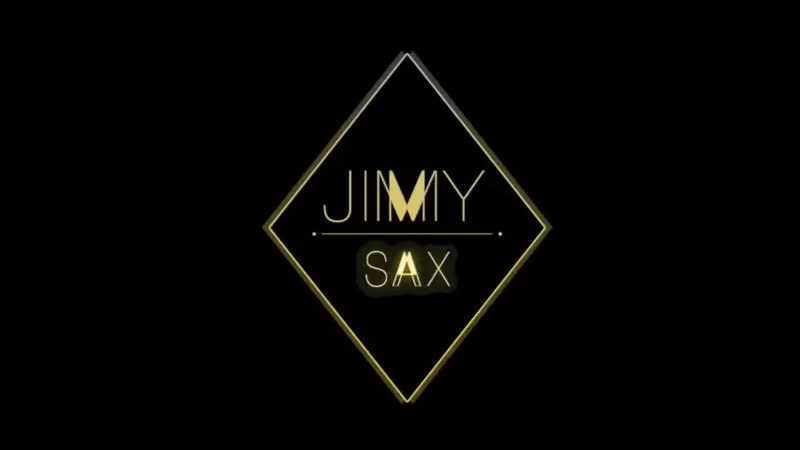 Jimmy Sax No Man No Cry live 480 X 480 mp4