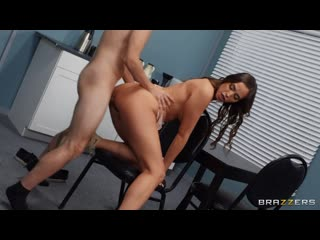 [BigTitsAtSchool] - Desiree Dulce - Sex on the Syllabus [Big Tits, Lesbian, Sex Toys, Vibrator, Feet, Fetish]