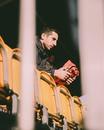 Henrikh Mkhitaryan фото #15
