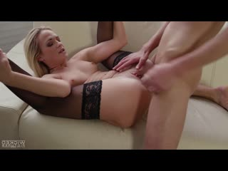 Cristal Caitlin - Hot and Bothered SLUTTY BITCH [2020]