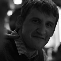 Фото Алексея Козлова
