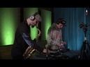 Rubba Fingaz DmiBeats - Live on Galernaya 20