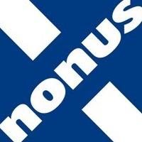 The Nonus