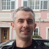 Павел Здравомыслов