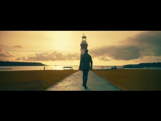 Passenger - The Wind ( Cat Stevens Cover) (2016) (Acoutic Folk / Indie)