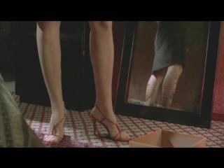 Emmanuelle Devos Nude - Read My Lips (2001)