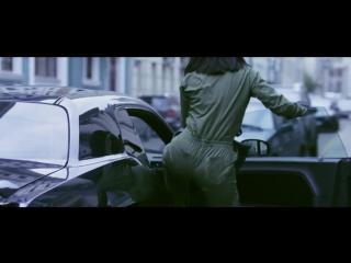 Мот и Бьянка - Абсолютно всё (HD) Премьера клипа