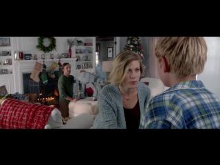 Duracell Star Wars Commercial- Battle for Christmas Morning