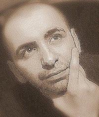Кирилл Богдатов