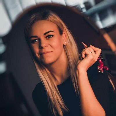 Екатерина Микулич