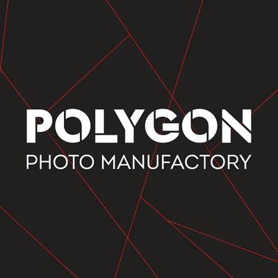 Polygon Photo-Manufactory