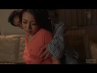 Порно сын и мать японка