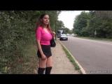 Samira beurette de 22ans Big Ass Teen New Porno Public Sex Blowjob