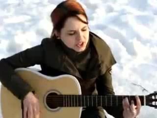 Баба агонь - песня пиздата