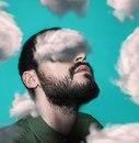 Фотоальбом человека Романа Аширова