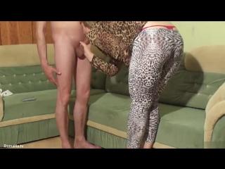порно с мускулистыми телками серьезно? Понял всё