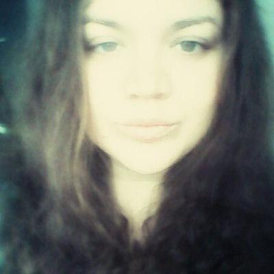 Тоня Яковлева