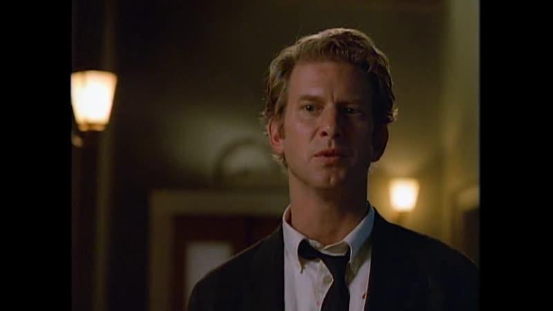 ➡ Байки из склепа: Сезон 7 (1996) Серия 5 Ужас в ночи