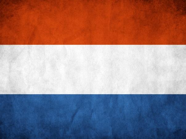 О странной Голландии Чаще чем здесь, я нигде и никогда не слышал выражения Fuc it, в очень лёгком переводе - это Фиг с ним. Они действительно так живут. Помню на работе свет пропал. Ну