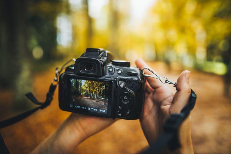 должны как сделать красивые снимки на фотоаппарате античные времена крупным