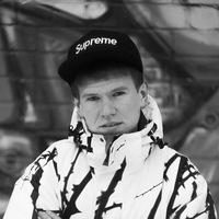 Евгений Скоков